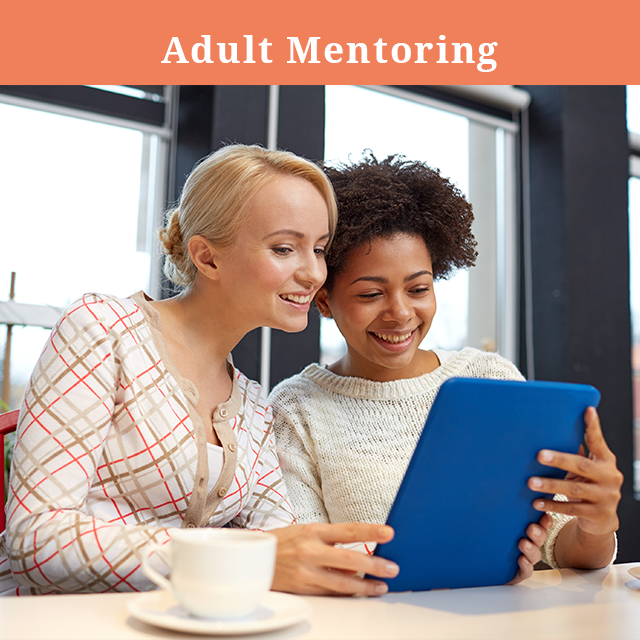 AdultMentoring_Square640x640
